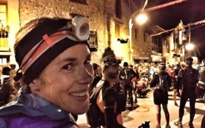 De discomfortzone – de Andorra Ultra Trail