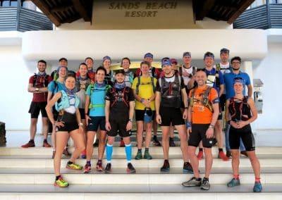 trailrunningcamp-lanzarote-2017_05