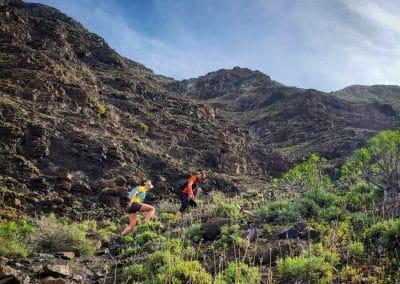 trailrunningcamp-lanzarote-2017_07