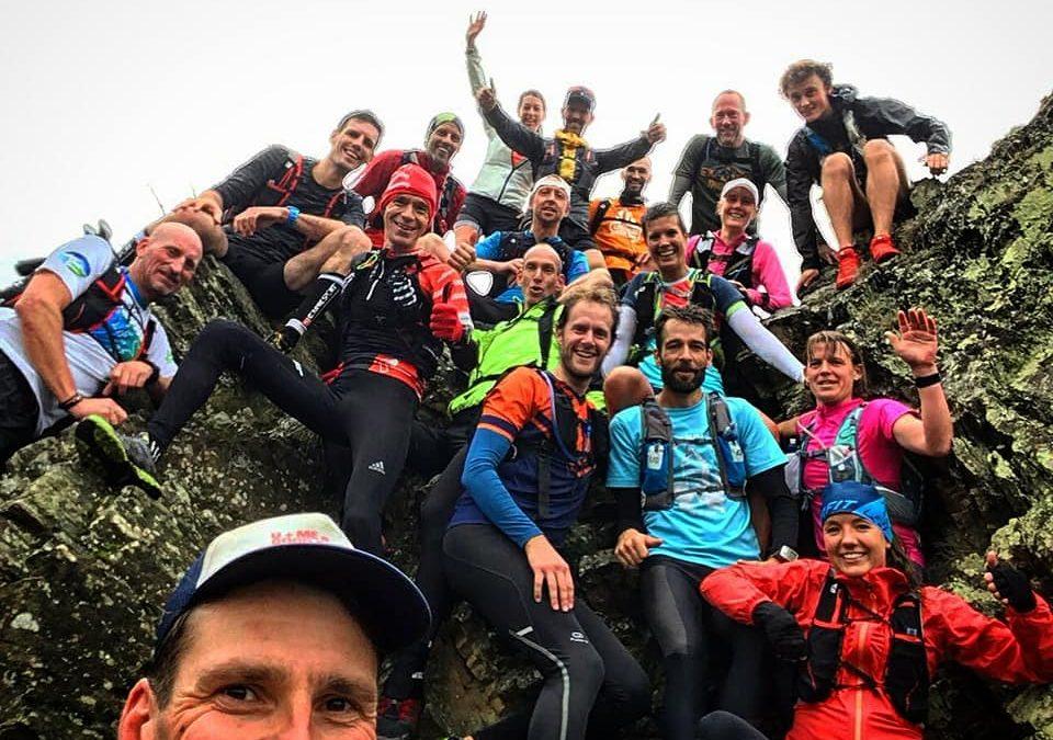 Ervaringen Trailtour Ahrtal