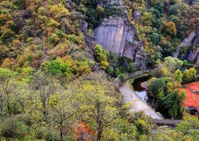 mudsweattrails_trailtour-ahrtal-ervaringen_img02
