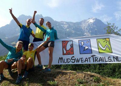 mudsweattrails_eiger-trail-2018_img03