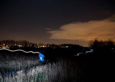 mudsweattrails_nighttrail-2018_img02