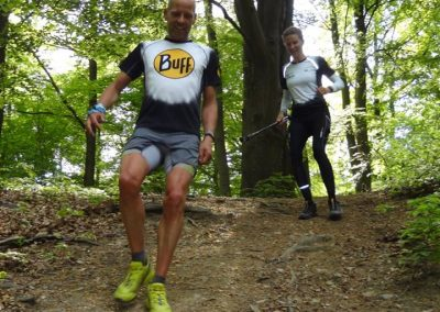 mudsweattrails_trainingsweekend-spa-2017_img02