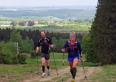 mudsweattrails_trainingsweekend-spa-2017_img04