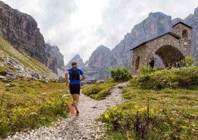 Brenta-Trail-frizzera-8
