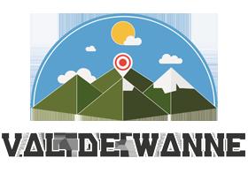 Logo Val de Wanne