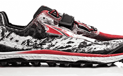 Review: Altra King MT