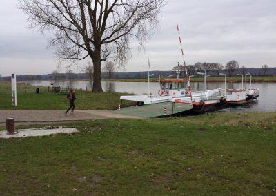 mudsweattrails_mookerheide-trail_img01