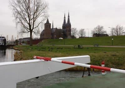 mudsweattrails_mookerheide-trail_img02