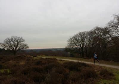 mudsweattrails_mookerheide-trail_img04