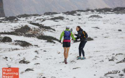 Manaslu Trail Race – deel 2