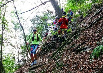 Trailtour siebengebirge 4