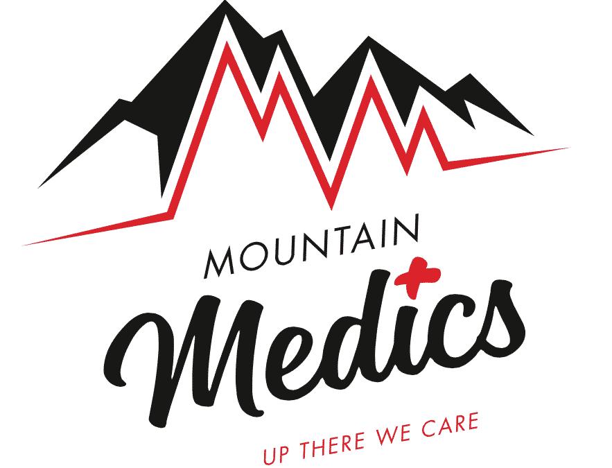 Mountain Medics introduceert Sport Medisch Onderzoek