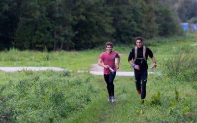 Nieuw project op de Veluwe: oriëntatienetwerk