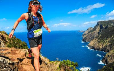 MIUT Marathon 2018 – Margaux Tjoeng