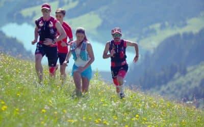 Montreux Trail Festival – 27 tm 29 juli
