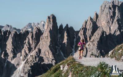 Lavaredo Ultra Trail nieuwe Trailrace bestemming voor 2020