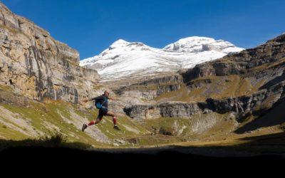 Bezoek onze partners 360 Explore en Run & Fly op Bergsportdag