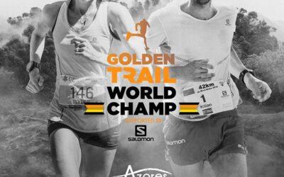 Strijd mee voor ticket naar Golden Trail kampioenschappen op de Azoren