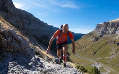 Nieuw: unieke trailreis door ruig canyonlandschap van de Pyreneeën