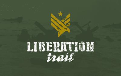 Liberation Trail: in 5 dagen van Normandië naar Arnhem
