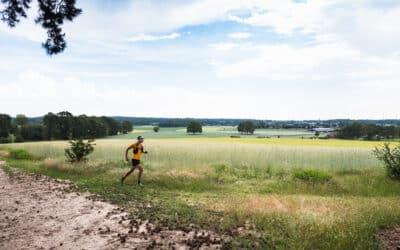 Social Trail Achterhoek – 1 oktober / Montferland